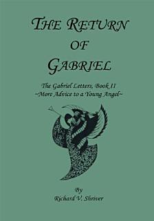 The Return of Gabriel Book