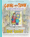 Going Into Town PDF