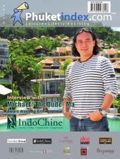 Phuketindex.com Magazine Vol.13