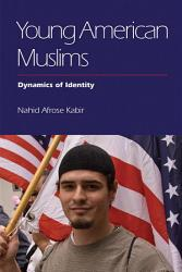 Young American Muslims Book PDF