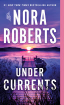 Under Currents Book PDF