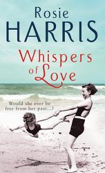 Whispers Of Love Book PDF