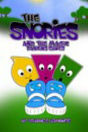 The Snories and the Magic Dancing Shoes PDF