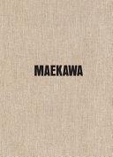 Tsuyoshi Maekawa PDF
