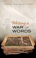 Writing a War of Words PDF