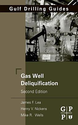 Gas Well Deliquification PDF