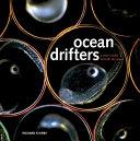 Ocean Drifters