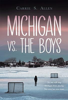 Michigan vs  the Boys
