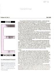 Update Book PDF