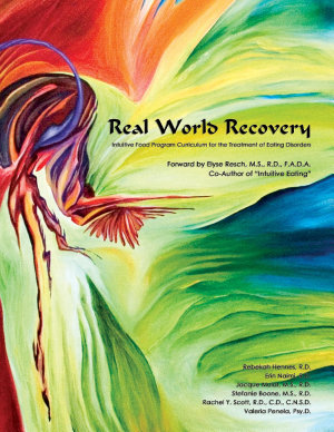 Real World Recovery PDF