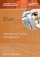 International Facility Management