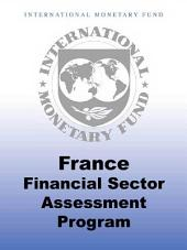 France: Financial Sector Assessment Program—Technical Note on Crisis Management and Bank Resolution Framework