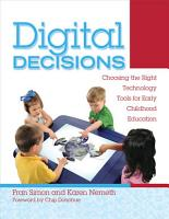 Digital Decisions PDF