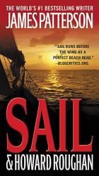 Sail Book PDF