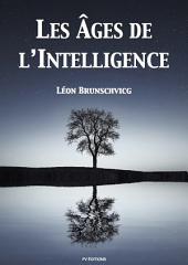Les âges de l'intelligence
