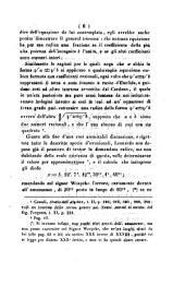 Sopra tre scritti inediti di Leonardo Pisano pubblicati da Baldassarre Boncompagni