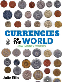 Currencies of the World PDF