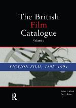 British Film Catalogue