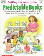 Getting the Most from Predictable Books