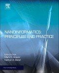 Nanoinformatics  Principles and Practice PDF