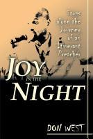 Joy in the Night PDF