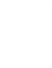 The Documentary History of the State of New-York: Volume 3