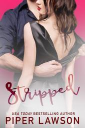 Stripped: Travesty #2