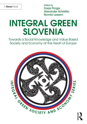 Integral Green Slovenia PDF