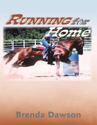 Running For Home Book PDF