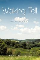 Walking Tall PDF