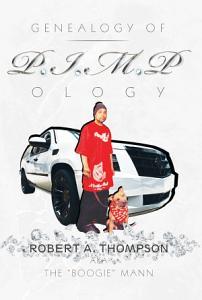Genealogy of P I M P Ology PDF