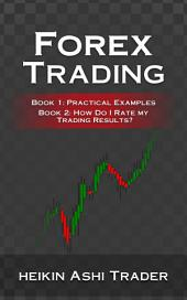 Forex Trading 2-3