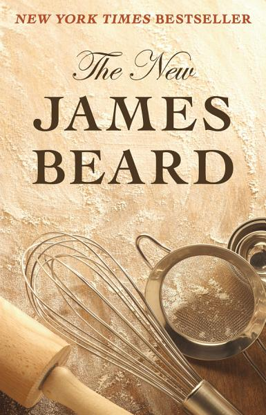 Download The New James Beard Book