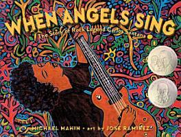 When Angels Sing PDF