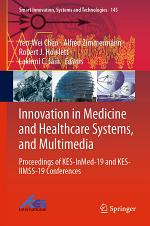 Innovation in Medicine and Healthcare Systems, and Multimedia