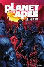 Planet of the Apes Cataclysm