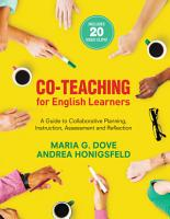 Co Teaching for English Learners PDF