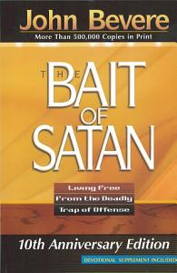 The Bait of Satan