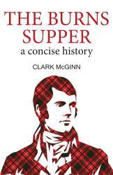The Burns Supper PDF