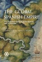 The Global Spanish Empire