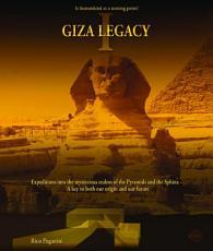 Giza Legacy PDF