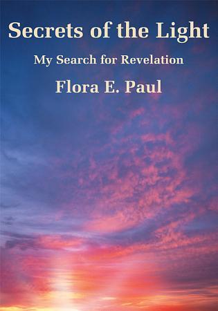 Secrets of the Light PDF