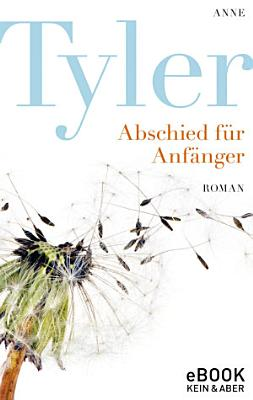 Abschied f  r Anf  nger PDF