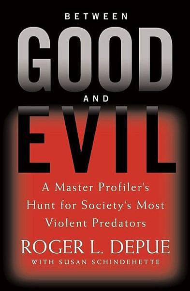 Download Between Good and Evil Book