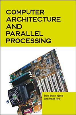 Computer Architecture and Parallel Processing PDF
