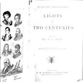 Lights of Two Centuries