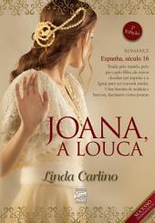Joana, a Louca