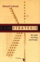 Strategie PDF
