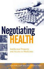 Negotiating Health