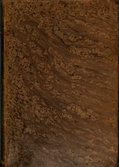 Colección de documentos inéditos, relativos al descubrimiento ... de las antiguas posesiones españolas de América y Oceanía: sacados de los archivos del reino, y muy especialmente del de Indias, Volumen 41